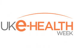 UK e-Health Week