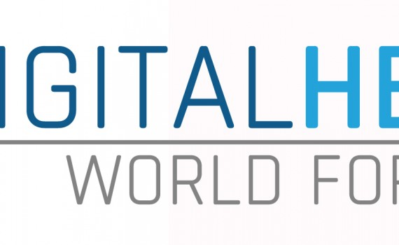 Digital Health World Forum 2015