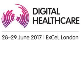 Digital Healthcare 2017