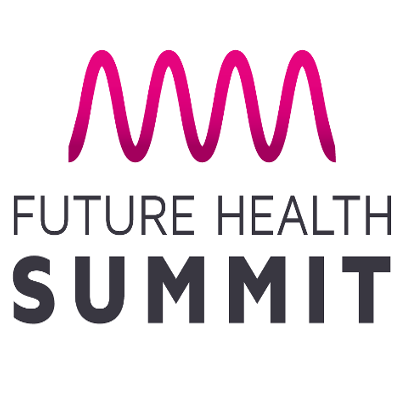 Future Health Summit