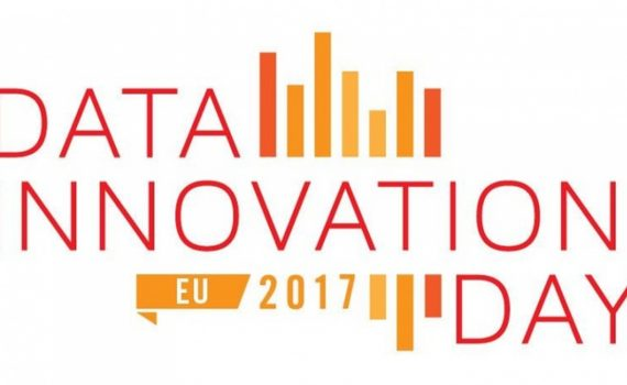 Data Innovation Day