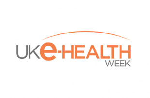 UK eHealth Week
