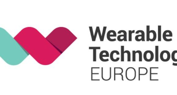 Wearable Technology Europe