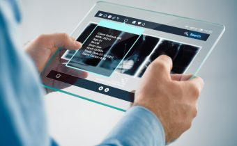 Digital Patient Engagement