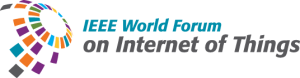 IEEE 4th World Forum on Internet of Things