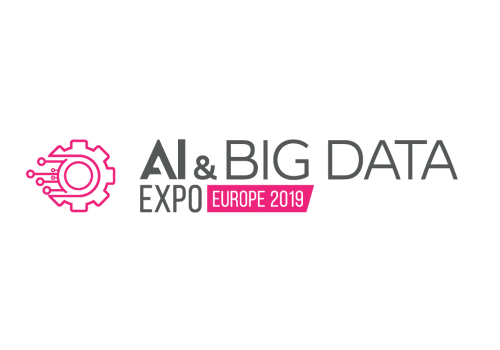 AI And Big Data Europe 2019