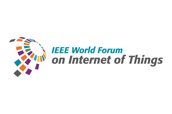 IEEE World Forum IOT
