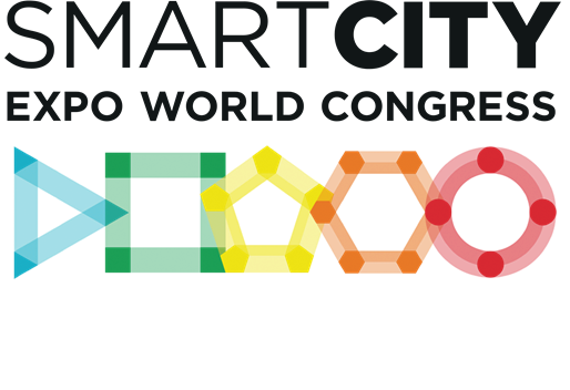 Smart Cities Expo World Congress