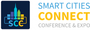Smart Cities Connect Conference Expo
