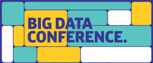Big Data Conference 2020