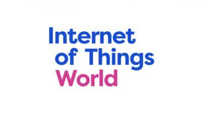 Internet of Things World