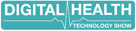 Digital Health Technology Show Logo