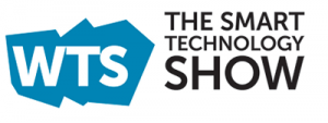 WTS The Smart Technology Show Logo