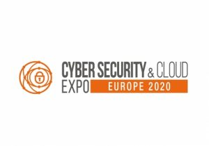 Cyber Security & Cloud Expo Europe 2020