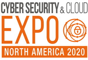 Cyber Security & Cloud Expo North America 2020