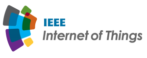IEEE World Forum on Internet of Things