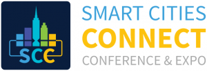Smart Cities Connect 2020