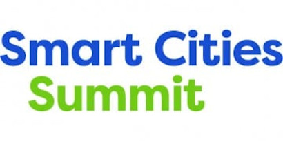 Smart Cities Summit 2020