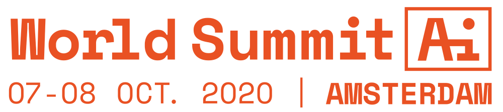World Summit AI 2020
